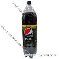 Pepsi Lime 2250 ml