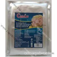 Condor Tuňák kousky ve slunečnicovém oleji 1000 g