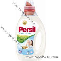 Persil Sensitive gel 1 l 20 PD