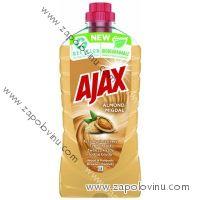 Ajax univerzální čistící prostředek Almond 1 l