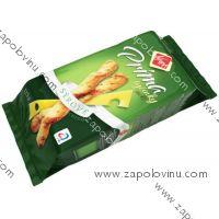 Vest tyčinky PRIMA sýrové 125 g