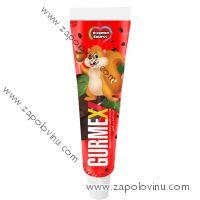 Gurmex Kakaový ořechový krém 22g