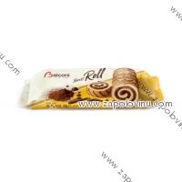 Balconi Roláda kakaová 250g