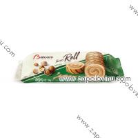 Balconi Roll Nocciola oříšková roláda 250g