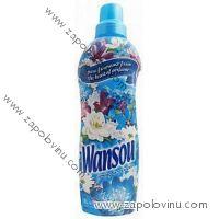 Wansou Spring Inspiration aviváž koncentrovaná 40 PD 1 l