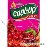 Cool Up Instantní nápoj Višeň 10 g