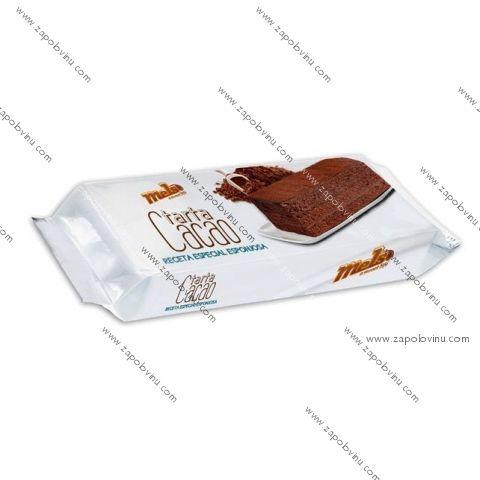 Mels Tarta Cacao 200g