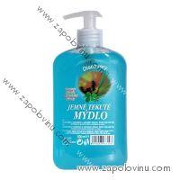 Chopa Discovery tekuté mýdlo 500 ml