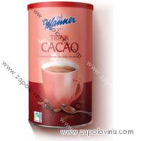 Manner Trink Cacao 450 g