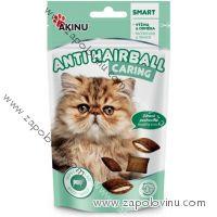 Akinu ANTIHAIRBALL pro kočky 50 g