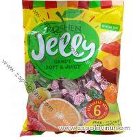 Roshen Jelly 1 kg