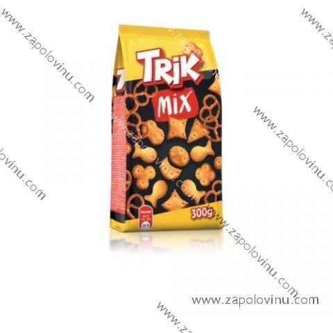 Banini Trik Party Mix 300g