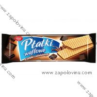 Skawa wafle kakao 130g