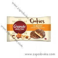 Grande dolceria cookies karamel 100g
