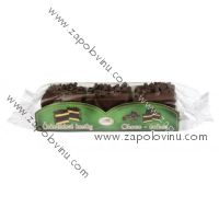 Goldfein Čokoládové kostky 270g