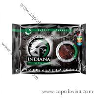 Indiana Jerky krůtí originál 60 g