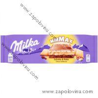 Milka Choco + Biscuit 300g