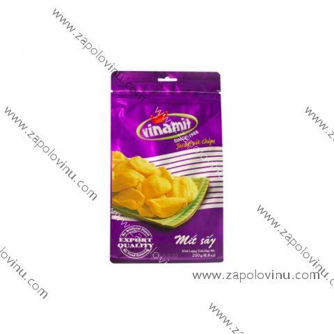 Sušený chlebovník jackfruit Vinamit 210g