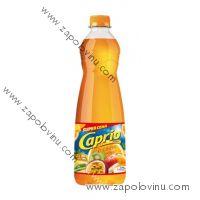 Caprio Hustý Tropické ovoce 700ml