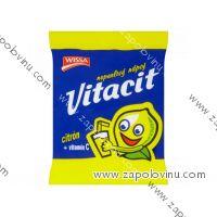 Vitacit instantní nápoj citronový s vitaminem C 100g