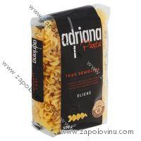 Adriana Pasta Eliché těstoviny semolinové sušené 500 g