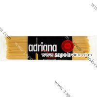 Adriana Pasta Linguine těstoviny semolinové sušené 500g