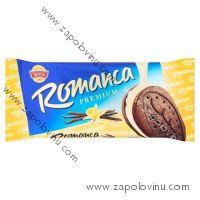 Sedita Romanca Premium vanilková 38g