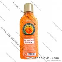 Chopa sůl do koupele mandarinka 600 g