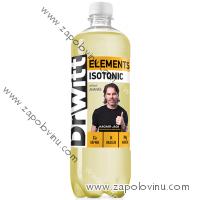 DrWitt ANTIOX ELEMENTS  ANANAS 750 ml
