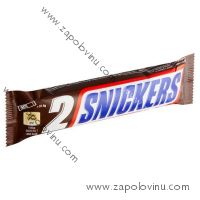 Snickers Super 75g