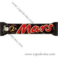 Mars tyčinka 70g