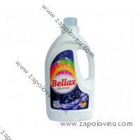 Bellax prací gel 1,5 l Color 25 PD