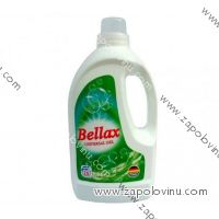 Bellax prací gel 1,5 l Universal 25 PD