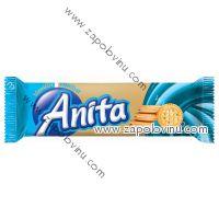Anita sušenka prince kakao 45g