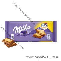 Milka Tuc 87g