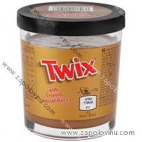 Twix Pomazánka 200 g