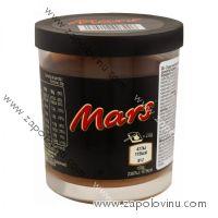 Mars pomazánka 200 g