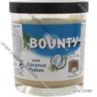 Bounty Pomazánka 200 g