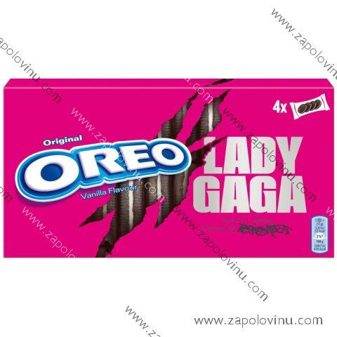 Oreo Lady Gaga 176g
