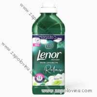Lenor weise lotusblute 32 PD 800ml