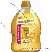 Kuschelweich Premium Luxus aviváž s moringa olejem 750 ml