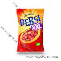 Bersi snack s příchutí čabajky XXL 120g