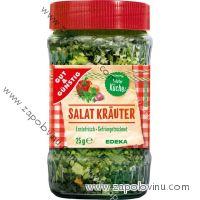G+G Salátové bylinky sušené mrazem 25g