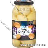EDEKA Stolní brambory