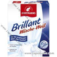 Hoffmans prací prášek na bílé prádlo 500g