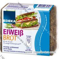 EDEKA Proteinový chléb krájený 500g