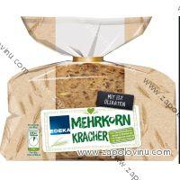 EDEKA Chléb vícezrnný 450g
