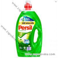 Persil Gel Universal Hygienische Frische 100 PD