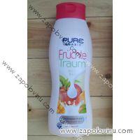 Pure ovocný sen sprchový gel 1000ml