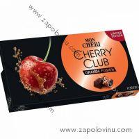 Mon Chéri Cherry Club Orange Fusion 157g